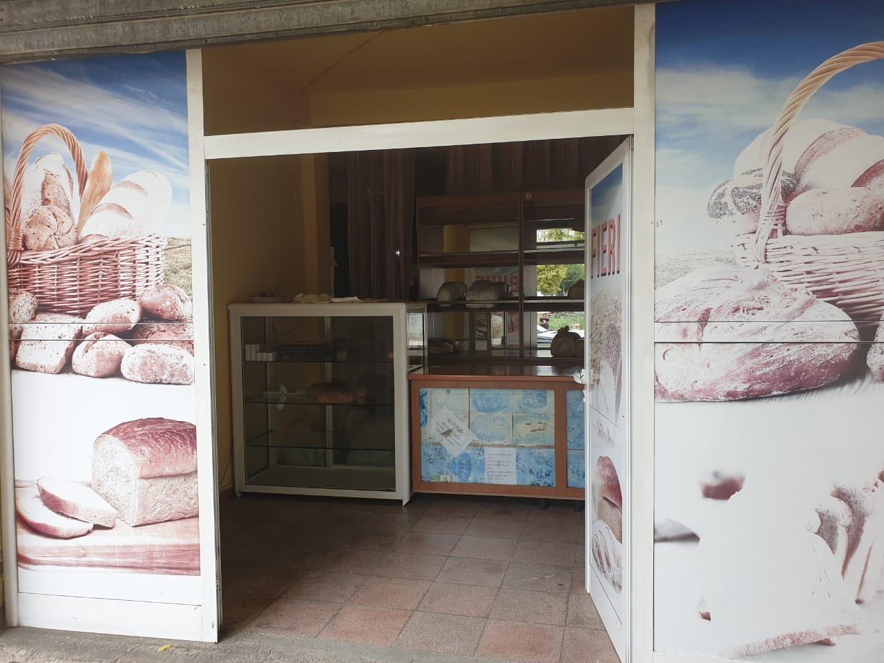 SHITET AMBIENT BIZNESI NË LAGJEN SKËNDER LIBOHOVA , LUSHNJE